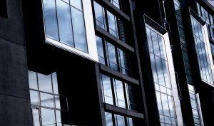 PVC, bois, alu : lequel choisir pour vos fenêtres ?