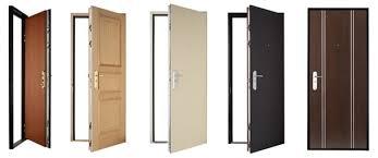 Comment faire pour avoir des portes isolantes ?
